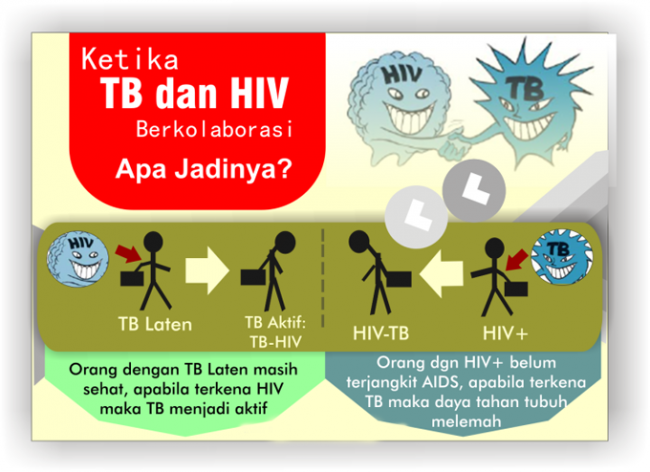 tb hiv Tb medications and pharmacy information take an hiv/std/viral hepatitis risk assessment survey about disease hiv/aids chlamydia gonorrhea syphilis hepatitis b.