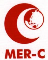 <b>Medical Emergency Rescue Committee (MER-C)</b>