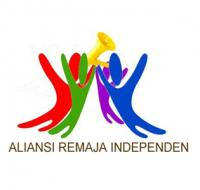 <b>ARI - Aliansi Remaja Independen</b>
