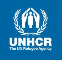 <b>UNHCR - The UN Refugee Agency Indonesia</b>