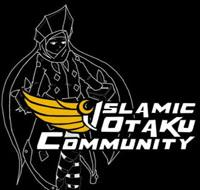 <b>IOC - Islamic Otaku Community</b>