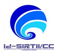 <b>Id-SIRTII/CC - Indonesia Security Incidenct Response Team On Internet Infrastructure Coordination Center</b>