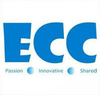 <b>ECC - English Conversation Club Yogyakarta </b>