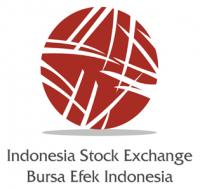 <b>IDX - Indonesia Stock Exchange</b>