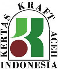<b>PT. Kertas Craft Aceh</b>