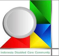 <b>IDCC - Indonesia Disabled Care Community</b>