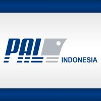 PAL - PT PAL Indonesia (Persero)