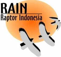 <b>RAIN - Raptor Indonesia</b>