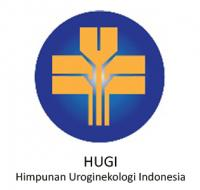 <b>HUGI - Himpunan Uroginekologi Indonesia</b>